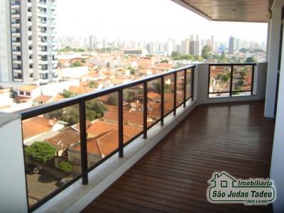 Apartamentos-ED. MÔNACO-foto68033