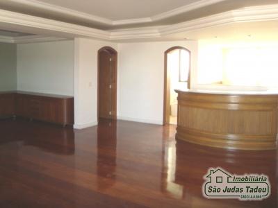 Apartamentos-ED. MÔNACO-foto68036