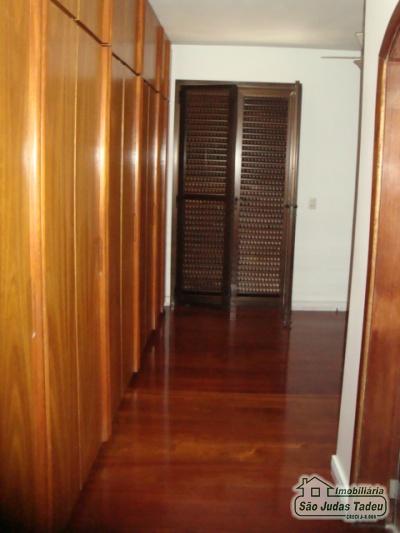 Apartamentos-ED. MÔNACO-foto68037