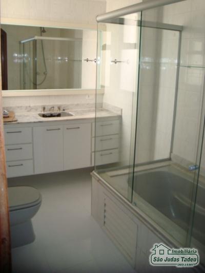 Apartamentos-ED. MÔNACO-foto68038
