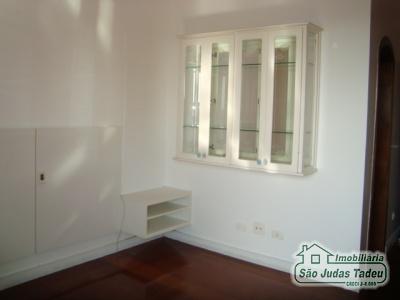 Apartamentos-ED. MÔNACO-foto68039