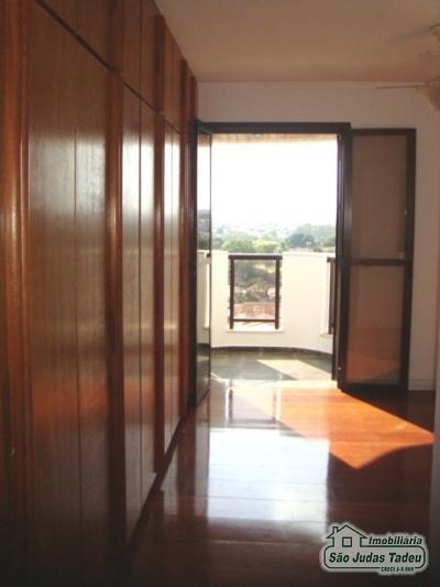Apartamentos-ED. MÔNACO-foto68040
