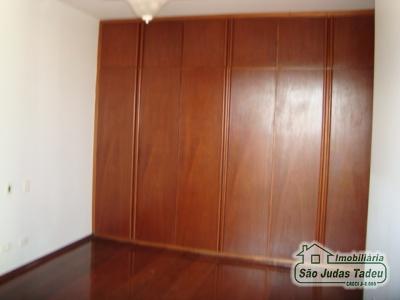 Apartamentos-ED. MÔNACO-foto68042