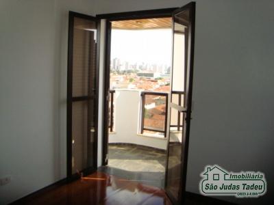 Apartamentos-ED. MÔNACO-foto68043