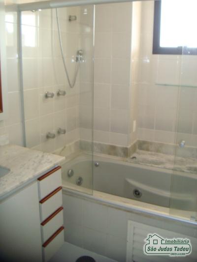 Apartamentos-ED. MÔNACO-foto68044