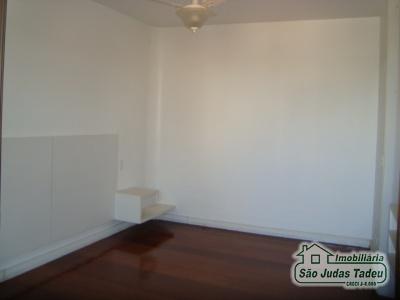 Apartamentos-ED. MÔNACO-foto68045