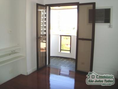 Apartamentos-ED. MÔNACO-foto68046