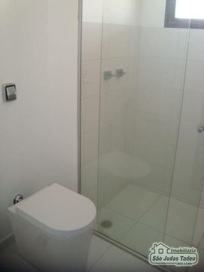 Apartamentos-ED. MÔNACO-foto68047