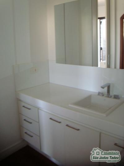 Apartamentos-ED. MÔNACO-foto68052