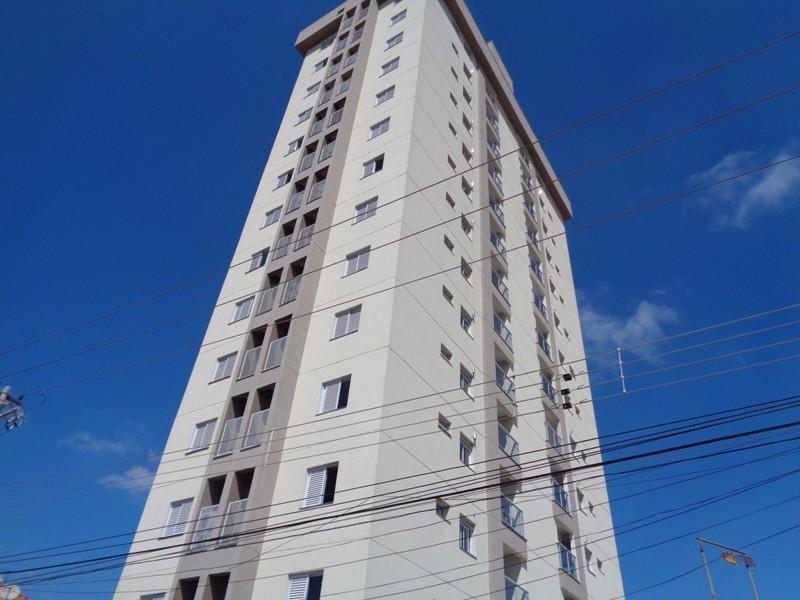 Apartamentos-ED. CHARLOTTE-foto117334