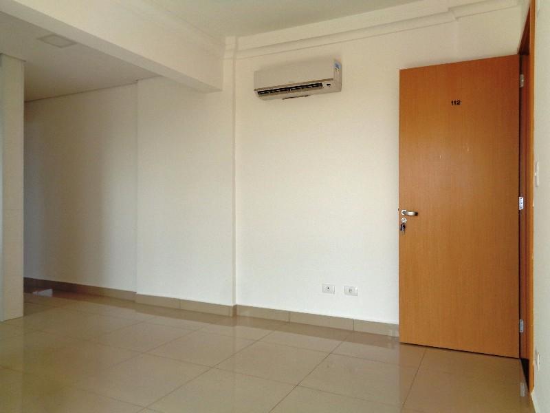 Apartamentos-ED. CHARLOTTE-foto117340