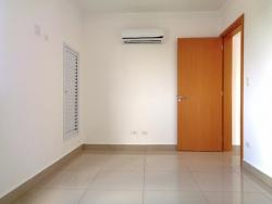 Apartamentos-ED. CHARLOTTE-foto117338