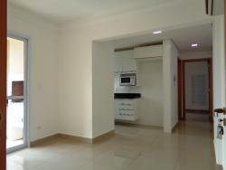Apartamentos-ED. CHARLOTTE-foto117343