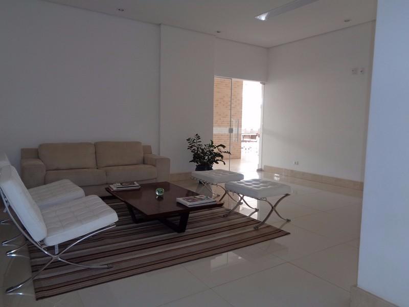 Apartamentos-ED. SOLAR DE ATHENAS-foto116092