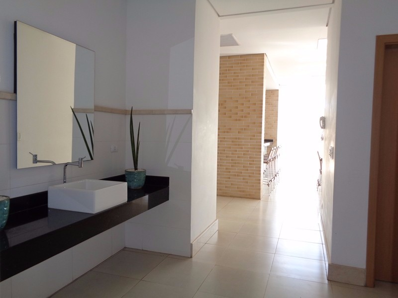 Apartamentos-ED. SOLAR DE ATHENAS-foto116093