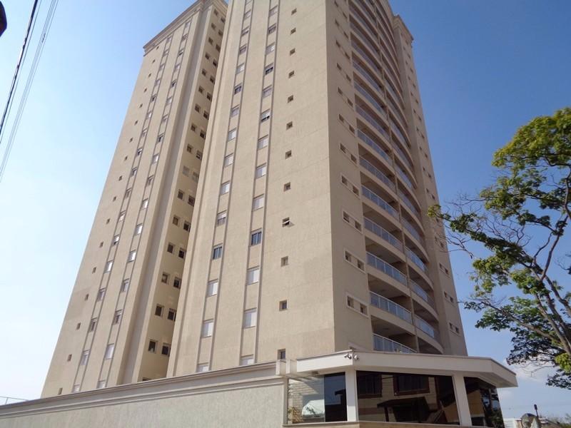 Apartamentos-ED. SOLAR DE ATHENAS-foto116099