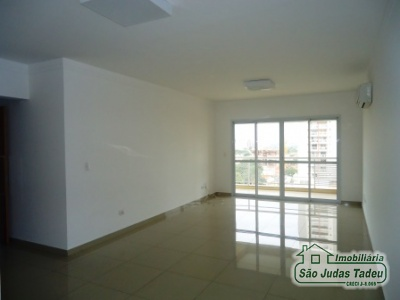 Apartamentos-ED. SOLAR DE ATHENAS-foto70291