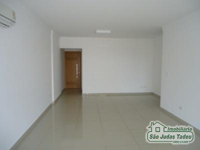 Apartamentos-ED. SOLAR DE ATHENAS-foto70292