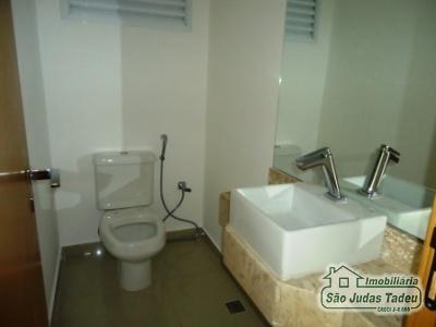 Apartamentos-ED. SOLAR DE ATHENAS-foto70293