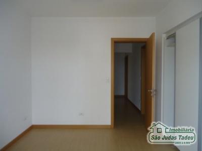 Apartamentos-ED. SOLAR DE ATHENAS-foto70294