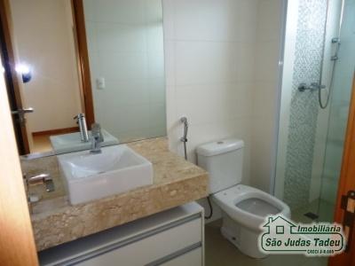 Apartamentos-ED. SOLAR DE ATHENAS-foto70295