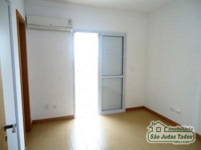 Apartamentos-ED. SOLAR DE ATHENAS-foto70296