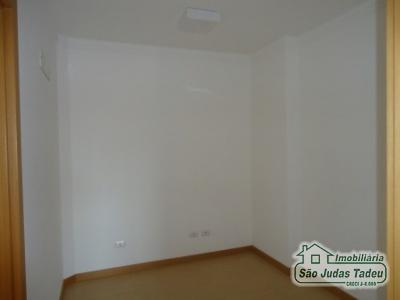 Apartamentos-ED. SOLAR DE ATHENAS-foto70297