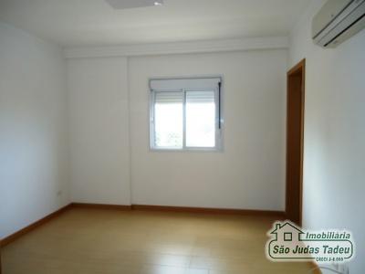 Apartamentos-ED. SOLAR DE ATHENAS-foto70298