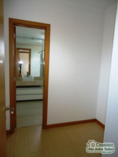 Apartamentos-ED. SOLAR DE ATHENAS-foto70299