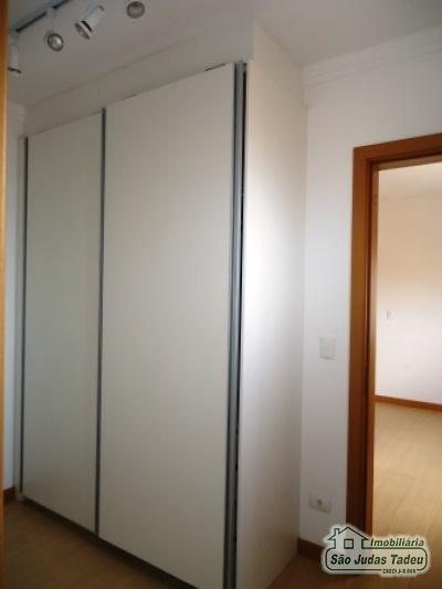 Apartamentos-ED. SOLAR DE ATHENAS-foto70302
