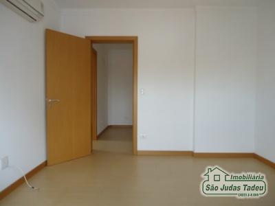 Apartamentos-ED. SOLAR DE ATHENAS-foto70303