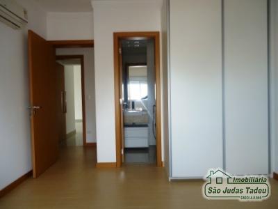 Apartamentos-ED. SOLAR DE ATHENAS-foto70304