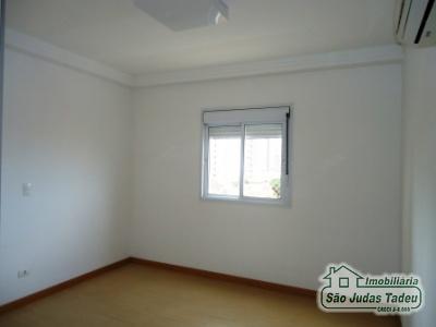 Apartamentos-ED. SOLAR DE ATHENAS-foto70306
