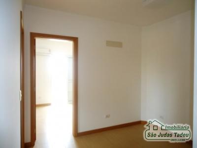 Apartamentos-ED. SOLAR DE ATHENAS-foto70307