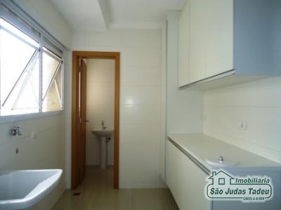 Apartamentos-ED. SOLAR DE ATHENAS-foto70308