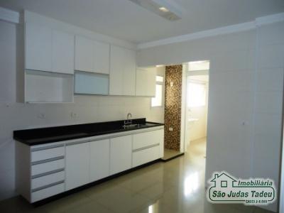 Apartamentos-ED. SOLAR DE ATHENAS-foto70310