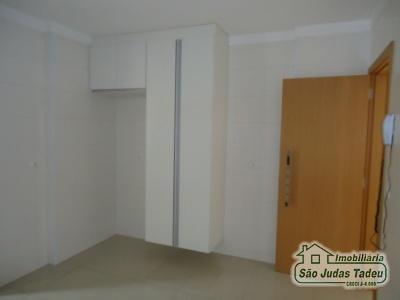 Apartamentos-ED. SOLAR DE ATHENAS-foto70311