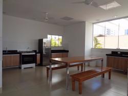 Apartamentos-ED. SOLAR DE ATHENAS-foto116094