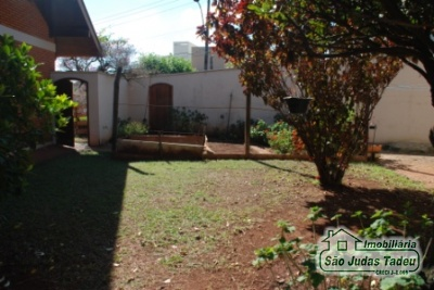 Casas-CLUBE DE CAMPO-foto70424