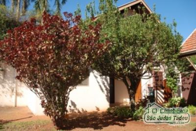 Casas-CLUBE DE CAMPO-foto70425
