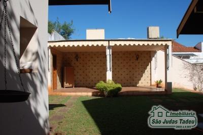 Casas-CLUBE DE CAMPO-foto71366