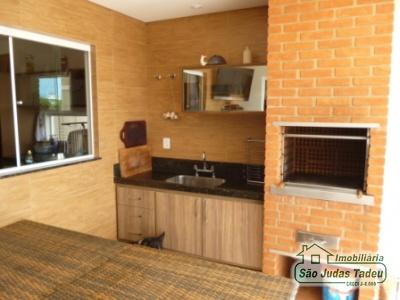 Casas-CONDOMÍNIO CONVÍVIO SÃO FRANCISCO-foto70536