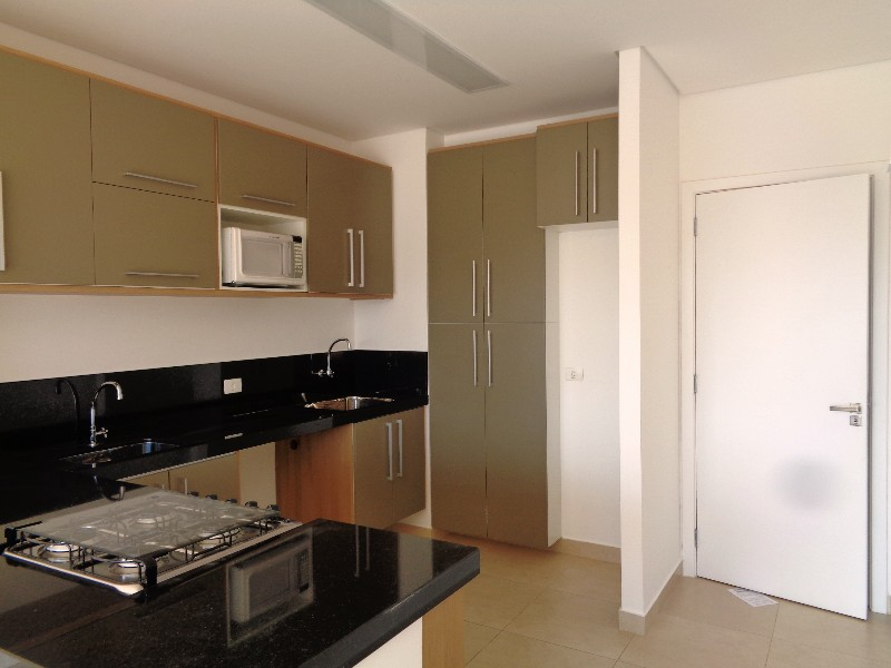 Apartamentos-ED. JOY ONE RESIDENCE-foto129691