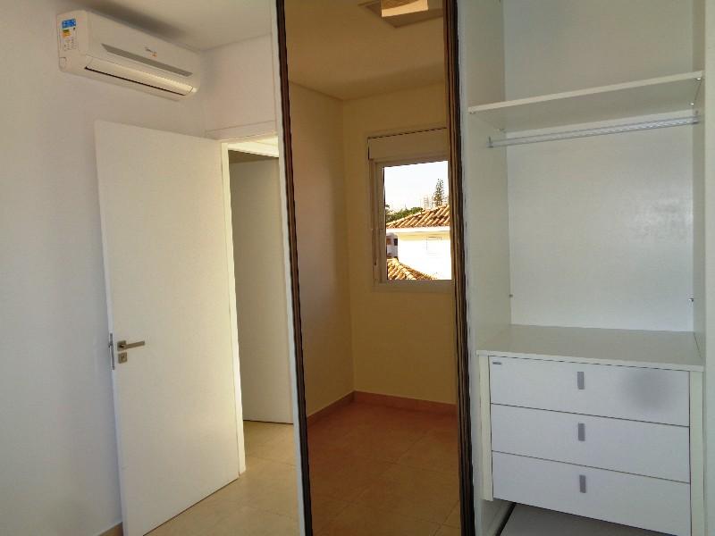 Apartamentos-ED. JOY ONE RESIDENCE-foto129695