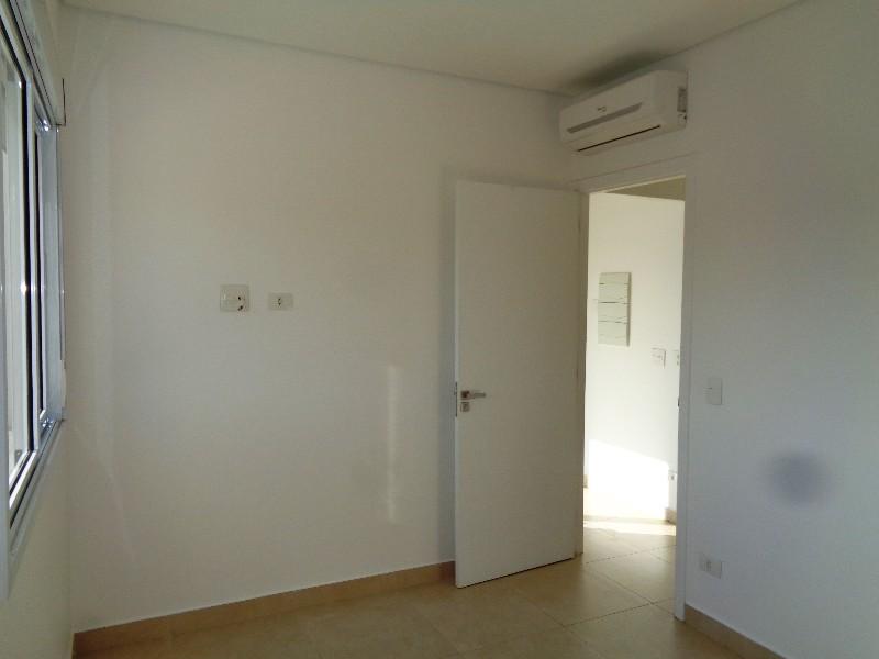 Apartamentos-ED. JOY ONE RESIDENCE-foto129697
