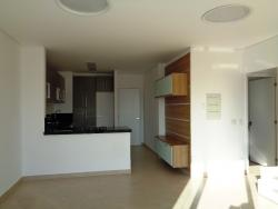 Apartamentos-ED. JOY ONE RESIDENCE-foto129690