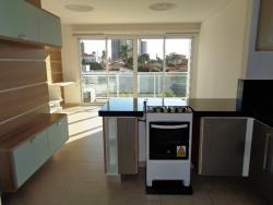 Apartamentos-ED. JOY ONE RESIDENCE-foto129692