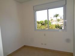 Apartamentos-ED. JOY ONE RESIDENCE-foto129694