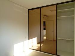 Apartamentos-ED. JOY ONE RESIDENCE-foto129696