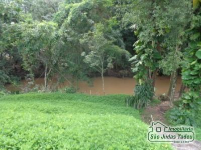 Terrenos e Chácaras-PAU QUEIMADO-foto72617